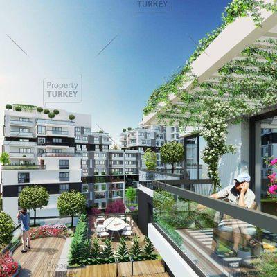 Turkey Real Estate Destination