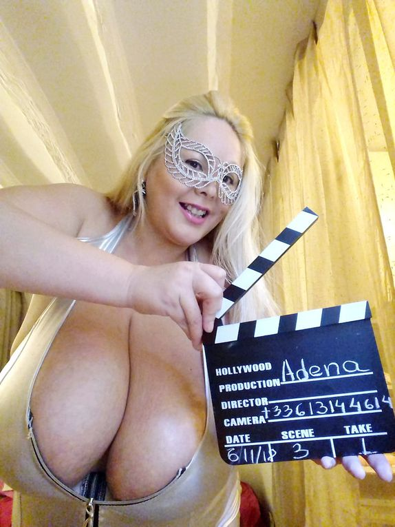 +33613144614 - Adult Entertainment in PARIS  , Huge Natural Juggs Call Girl in  PARIS ,   ; Big Boobs Escort Girl  PARIS, Escort Girl Paris , Escort Girl France , Vip Call girl in Paris+33 613144614   Natural Busty Stunning Escort Adena , Girlfriend Experience by BBW Busty Adena Escort Girl  | Paris , , Busty European Escort paris , Busty BBW Escorts - Pretty Big Escort in Paris ,, Elite Escort Paris , Vip Escort Paris , Milf blonde bombshell with huge juggs and big ass  ,Escort Girl Strasbourg , Escort Girl Toulouse , Boobs Koningin -Busty Adena in Paris , Busty Escort Girl Strasbourg , Busty Escort Girl Toulouse  , Paris Escort Service , Elite Paris Escort , Luxury Paris Escorts , Call girl Paris , Vip Escort a Paris , Russian Escort Paris , Vip Girl Paris , Young Paris Escort , High Class Escort Paris , Paris Luxury Companion , Escort Ruse Paris , Paris Escort Model , Students Escorts Paris , Escort Girls in France , Hotels Escorts in Paris , Massage Escort Paris , 24/7 Escorts Paris , Vip Escort Agency in Paris , Blonde Companions in Paris , Deluxe escorts Paris , Brunette Companions in Paris , Paris high Class Escort , Paris Elite Escort , Elite Paris Escort , Paris Luxury Escorts , Vip Escort in Paris   Mega busty bbw adena the queen of tits and boobs in Paris Big Tits,Breast,Bouncing,Busty,Large Melons,Curvy,Huge tits,,BBw,Chubby,Big Natural tits,Huge breast,Tease,Titty play,Squeezing Boobs,,Sucking Nipples,