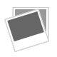 Quadro Stampa su Tela Arte Arredo Casa Galline Ombrelli Natura agriturismo bimbi | eBay