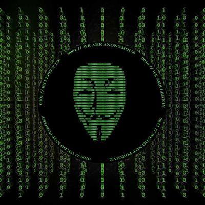 Wie werde ich ein Hacker ?!