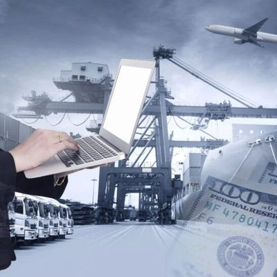 Want the Best Freight Rates? Follow These Five Hacks