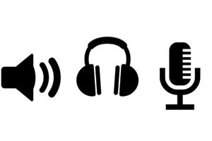 Programmation musique chez VéroniqueD