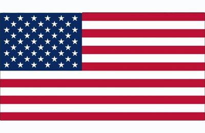 USA: La démocratie n'est plus