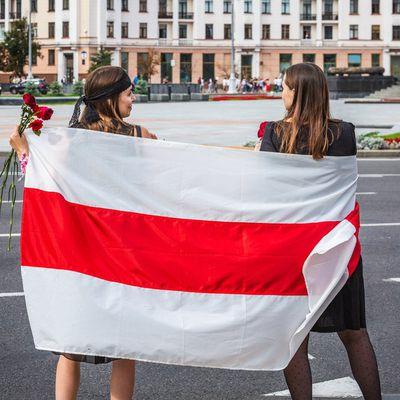 La Biélorussie met en alerte ses forces armées déployées à ses frontières ouest