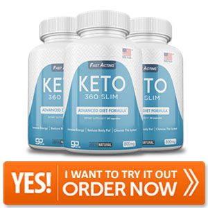Keto 360 Slim:-Increase Your Metabolism And Decrease Your Extra fat!!!