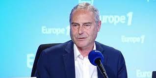 L'interdiction de la chloroquine en France est un épouvantable scandale!