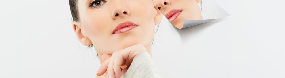 Tips To Help You Control Acne Now