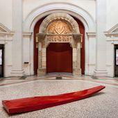 Accueil - Musée du Hiéron