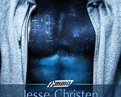 Dust City de Jesse CHRISTEN