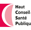 Un rapport du Haut Conseil de la Santé Publique : Facteurs contribuant à un habitat favorable à la santé