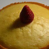 Recette cookeo gâteau au yaourt |