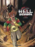 Hell school, 3. Insoumis