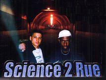 Science 2 rue