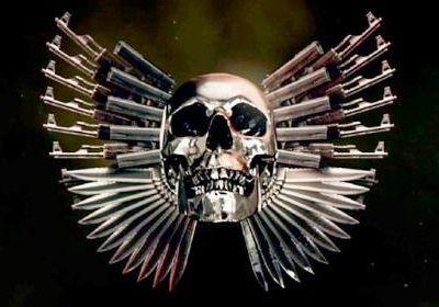 The Expendables 3 : Mel Gibson en grand méchant ?