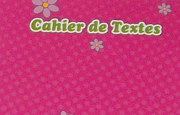 Album - Albums-et-carnets-2