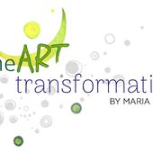 Contact | HeArt Transformation