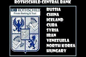 La Russie adopte un nouveau système national de paiement