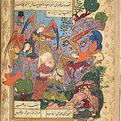 Aïd al-Adha