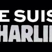 Pétition : Nous sommes Charlie