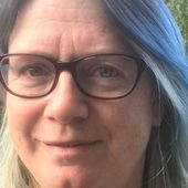 Long Covid made me 'feel more sick than chemotherapy'