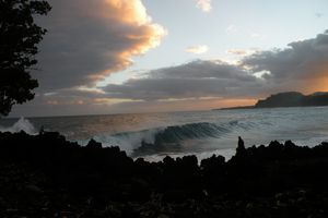 La Réunion, plateforme d'expérimentation pour les énergies marines.