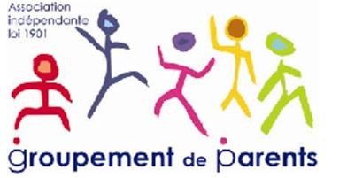 Le groupement de parents du Perray-en-Yvelines