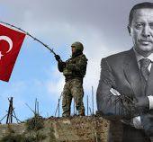 En Turquie, plus de 600 personnes arrêtées pour avoir critiqué l'offensive d'Afrin en Syrie - Solidarité Internationale PCF