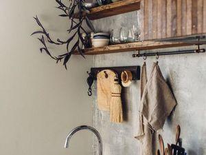 || Tendance || Les céramiques artisanales