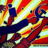 1er mai, fête internationale des travailleurs. - Liberons Georges Ibrahim Abdallah
