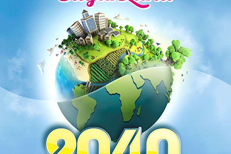 2040 : en vidéo depuis le 7 juillet 2020