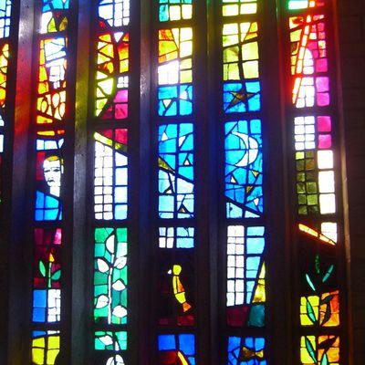 """Blog de la Paroisse """"Sainte Famille de Daye-Pont-Hébert"""""""