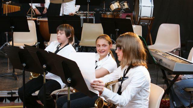 Album - Concert-du-22-mai-2009-la-classe-d-orchestre