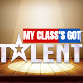 OUR CLASS HAS GOT TALENT - Cycle 3 by BURT on Genially