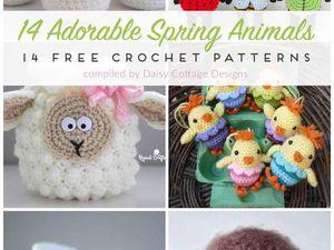 liens creatfs gratuits/ free craft links 29/03/2017