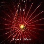 U2 -October Tour -11/03/1982 -Atlanta -USA -Civic Center - U2 BLOG