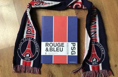 Rouge & Bleu