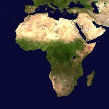 La politique africaine de la France sous la présidence d'Emmanuel Macron Par Pavel Nastine – Le 7 juillet...