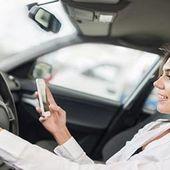 En voiture en Camping car : Voici les Apps les plus pratiques sur la route ! - OOKAWA Corp.