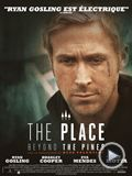 The Place Beyond the Pines Bande-annonce (2) VO