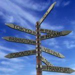 Learn a new language: Funny phrases and words