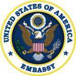 Les USA ordonnent le départ d`employés de l'ambassade en Côte d'Ivoire