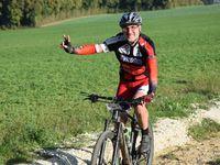 Challenge MIB : Stéphane vainqueur à Oisemont