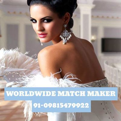 SUPER HIT JATSIKH MATCHMAKING 91-09815479922 WWMM