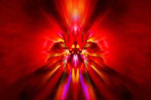 Purifier et Fortifier le Chakra Racine