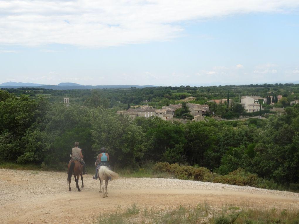 2020-06-Ardèche