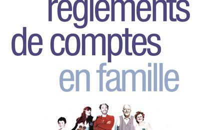 Jeudi 8 octobre, Rennes - La parentalité à l'épreuve du couple, soirée-rencontre animée par Nicole Prieur