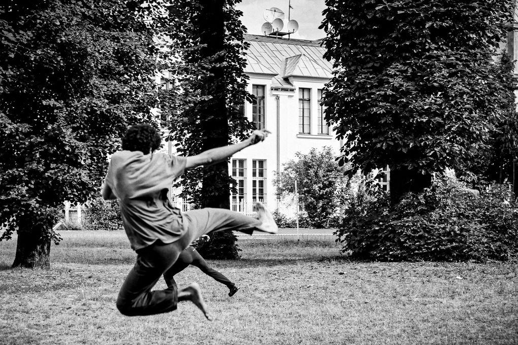 Photographies de François Parvex © fraparvex.com