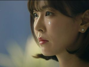 [Impressions sur] Falling for Innocence/Beating Again  순정에 반하다  (épisodes 1 & 2)