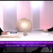 ID VOYANCE ÎLE DE-FRANCE (05-04-16)