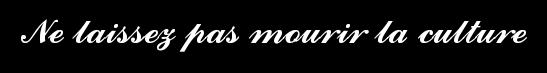 📌 Jann Halexander & Claudio Zaretti 'Chants Nomades'
